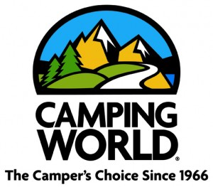 Camping World Stores