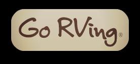 Go-RVing